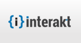 CRM-Tools-Product-review-Interakt
