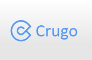 Collaboration-Tools-Product-review-Crugo