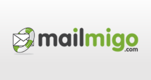 Email-Tools-Product-review-mailmigo