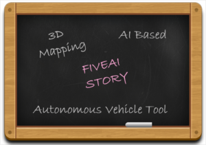 FiveAI-software-accelerating-self-driving-cars