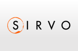 HR Tools Product Review-Sirvo
