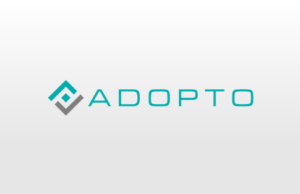 HR Tools Product Review- adopto
