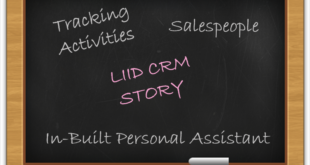 How-LIID-is-solving-the-Problem-of -Salespeople