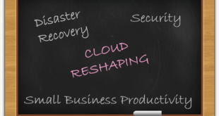 How-the-Cloud-is-Reshaping-Small-Business-Productivity