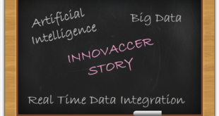 Innovaccer-Moving-Towards-Introduction-of-AI-in-Healtcare