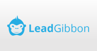 Marketing-And-Sales-Tools-Product-review-Leadgibbon