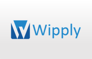 Marketing-And-Sales-Tools-Product-review-Wipply