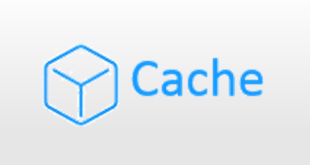 Marketing-Tools Product-review-Cache