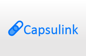 Marketing-Tools Product-review-Capsulink