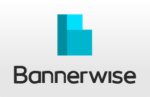 Marketing-Tools Product-review-bannerwise