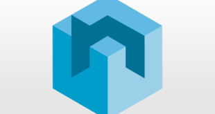 Marketing-Tools Product-review-nulabox