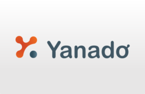 Project-Management-tools-Product Review-Yanado