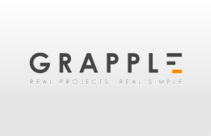 Project-Management-tools-Product Review-grapple
