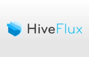 Project-Management-tools-Product Review-hiveflux