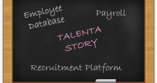 Success-Route-Of-Talenta