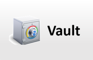 technology-tools-product-review-zoho-vault