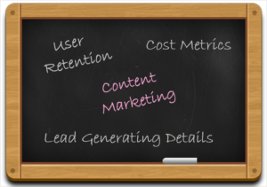 The-10-Most-Important-Metrics-You-Should-be-Tracking-in-Content-Marketing