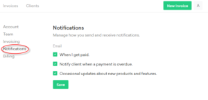 TwoCards_Notification_Settings