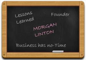 What-Morgan-Linton-learned-in-6-months-as-a-Founder