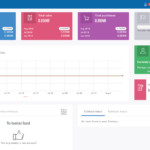 product_review_elorus_dashboard