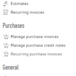 product_review_elorus_invoicing