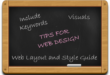 10-Web-Design-Tips-for-Small-Businesses-to-Rock-Their-Website!