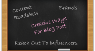3-Creative-Ways-to-Build-Buzz-for-Your-Next-Blog-Post-Before-It-Goes-Live