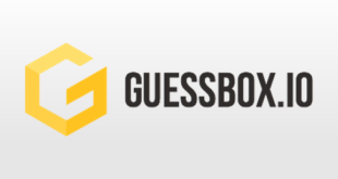 Email-Tools-Product-review-guessbox