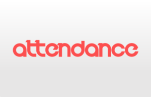HR Tools Product Review- attendance