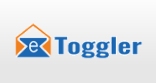 HR-Tools-Product- review-eToggler