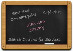 How-Zipi-Pulled-in-Capabilities-to-Add-Multiple-Services-in-One-App