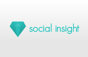 Marketing-Tools Product-review-social Insight