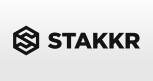 Marketing-Tools Product-review-stakkr