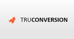 marketing-tools-product-review-truconversion
