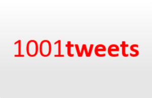 Marketing-tools-product-review-1001tweets