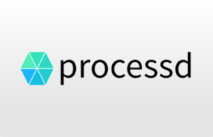 Project-Management-tools-Product Review-processd