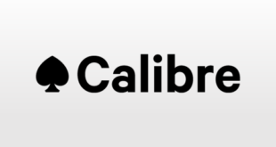Technology-Tools-product-review-calibre