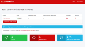 product_review_1001tweets_dashboard