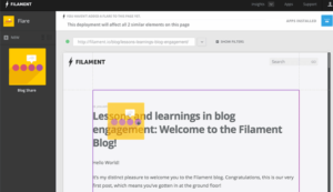 product_review_filament_easy_deployment
