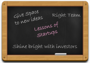 10-lessons-from-my-2nd-startup