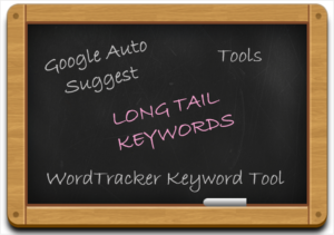 3-Awesome-Tools-to-Find-Long-Tail-Keywords-In-Any-Niche