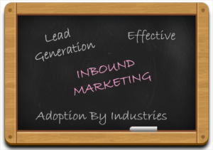 3-Insights-of-Inbound-Marketing-from-2016