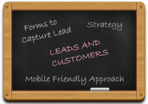 3-Strategies-to-Get-More-Data-From-Your-Leads-and-Customers