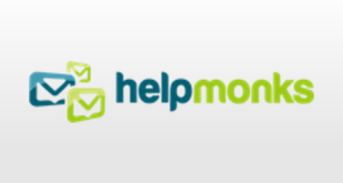 Collaboration-tool-Product-Review-helpmonks
