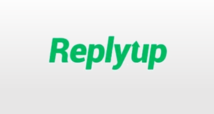 email-tools-product-review-replyup