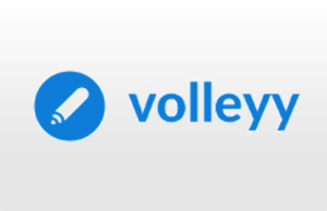 Email-Tools-Product-review- volleyy