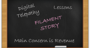 failure-to-success-of-filament