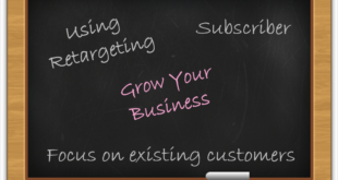 How-Retargeting-Can-Grow-Your-Business