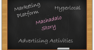 machadalo-marketing-platform-secures-175k-funding