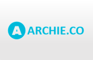 marketing-tools-product-review-archie-co